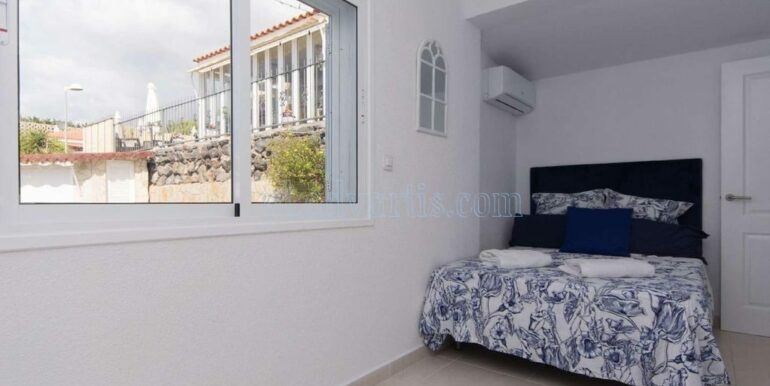 4-bedroom-villa-for-rent-in-callao-salvaje-tenerife-spain-38678-0708-26